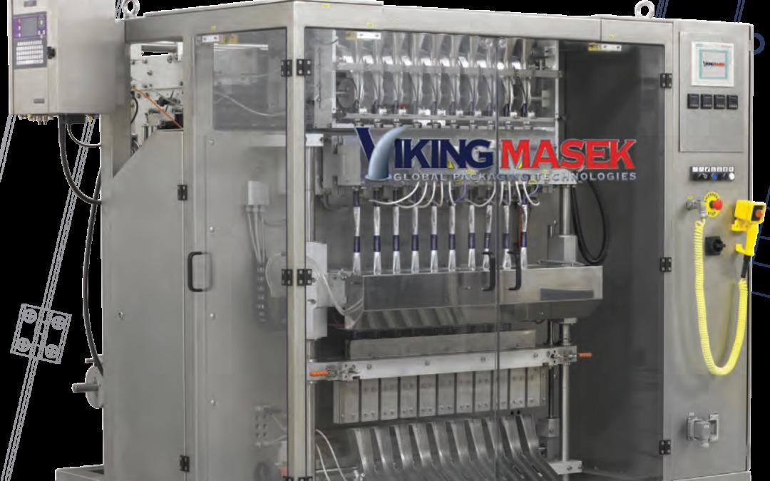 Viking Masek ST560-ST800