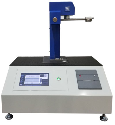 80-20 Internal Bond Tester and Prep Station