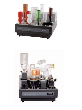 Oxygen Permeability Analyzer 8700-8701