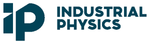 Industrial Physics